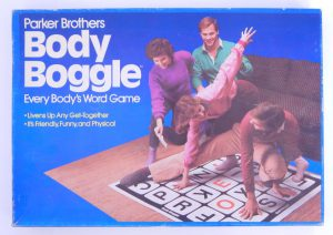body-boggle